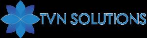 TVN Logo Header